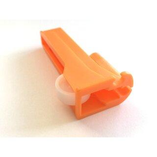 Marfitec Nitro-Stop Schlauchklemme  Benzinschlauch Nitro 5 mm