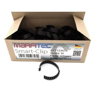 Marfitec Smart Clip M - 50 Stück -